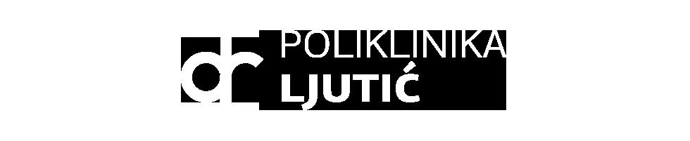 Poliklinika Dr. Ljutić